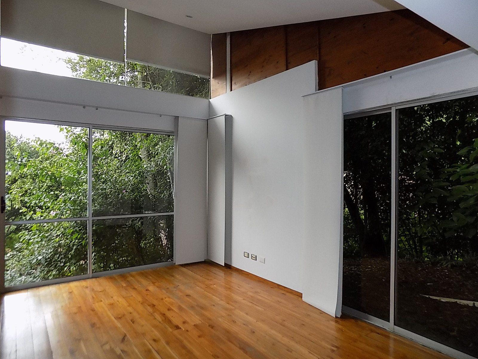 Apartamento tipo loft en villa real premium brokers - Apartamento tipo loft ...