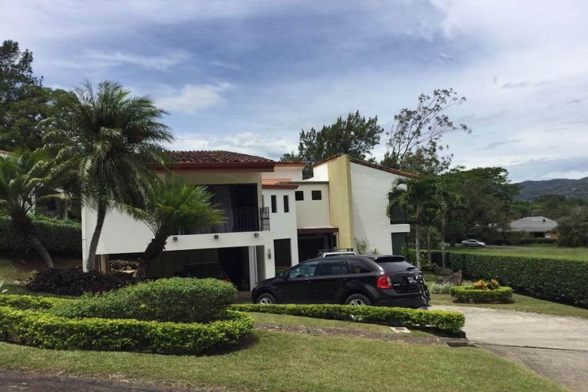 Casa en residencial hacienda los reyes premium brokers - Apartamentos turisticos casas de los reyes ...